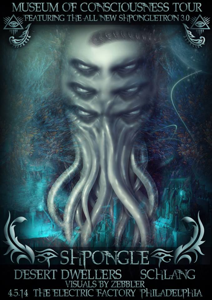 Sillian Design 4.5.14 Museum of Consciousness tour poster.jpg