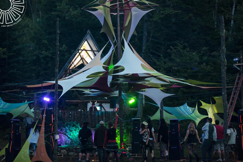 supersillyus fractalfest 2014 2.jpg