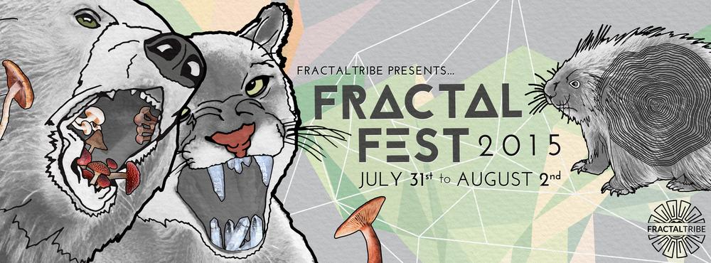FractalFest2015-teaser_coverphoto.png