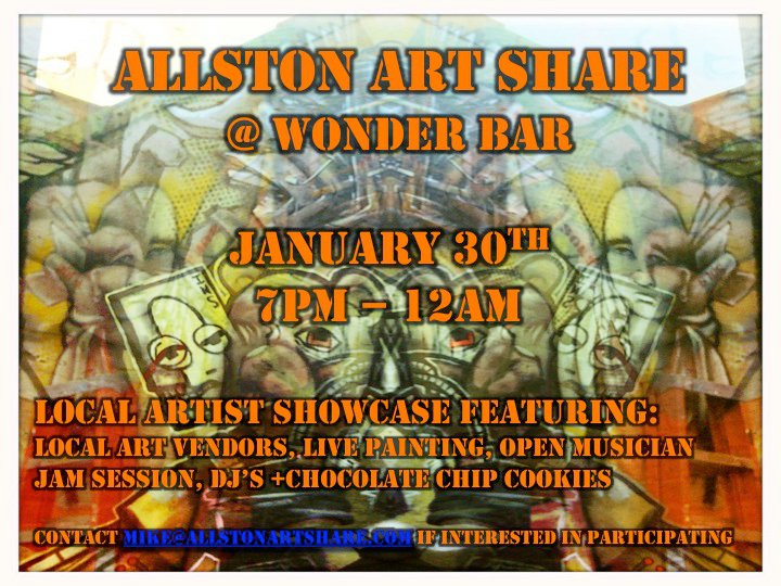 Allston Art Share 2011.1.30.jpg