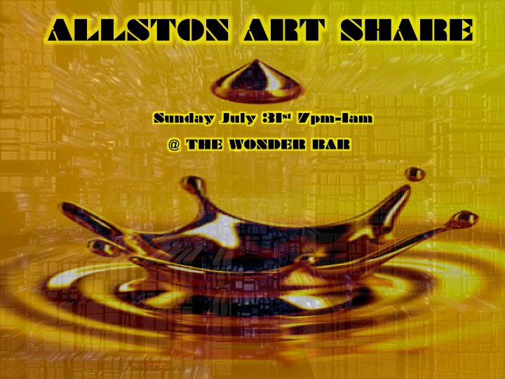 Allston Art Share 2011.7.31.jpg