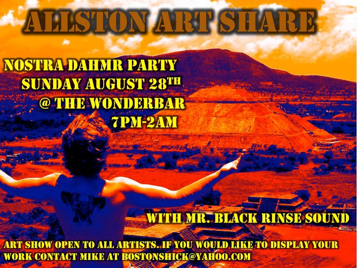 Allston Art Share 2011.8.28.jpg
