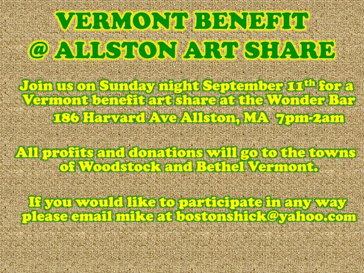 Allston Art Share 2011.9.11.jpg