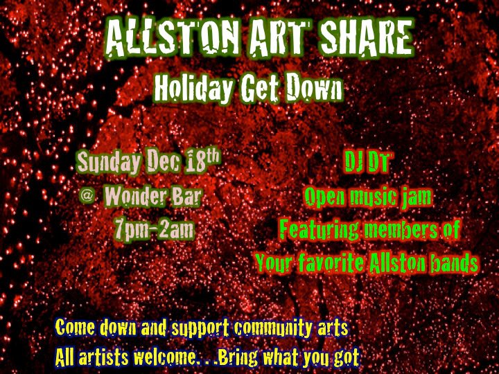 Allston Art Share 2011.12.18.jpg