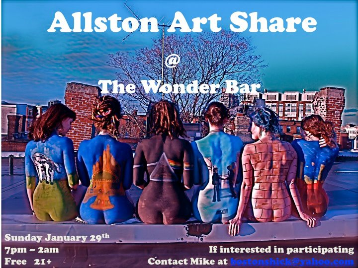 Allston Art Share 2012.1.29.jpg