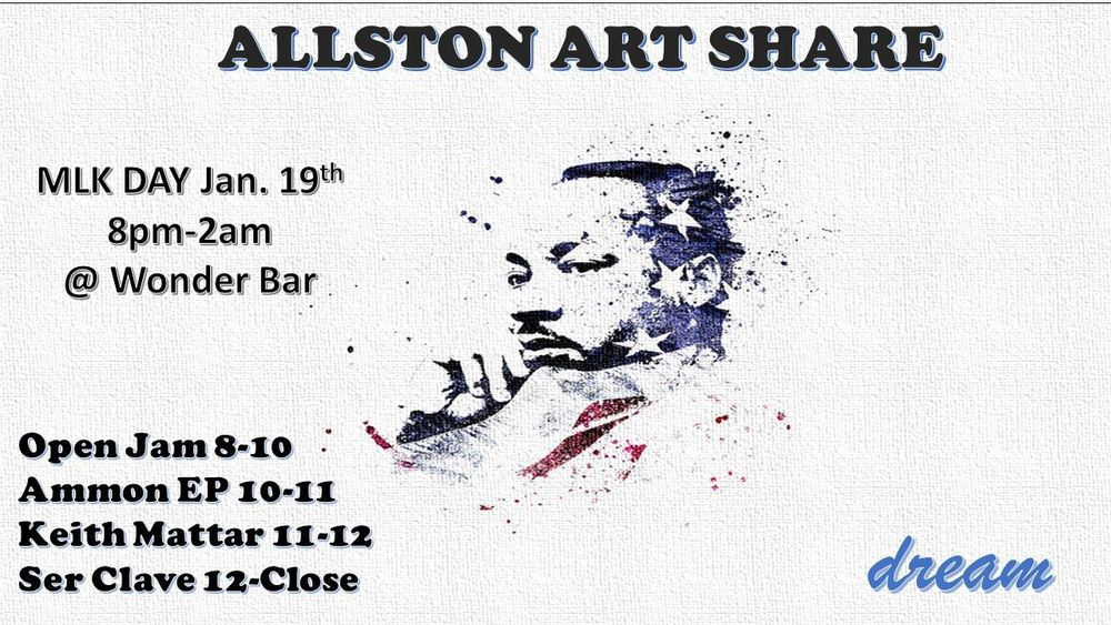 Allston Art Share 2015.1.19.jpg