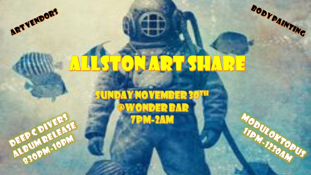 Allston Art Share 2014.11.30.jpg