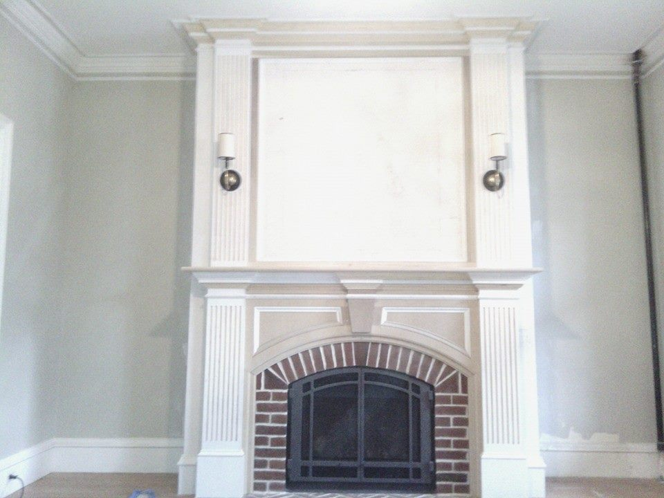 Dan Flanagan Fireplace.jpg
