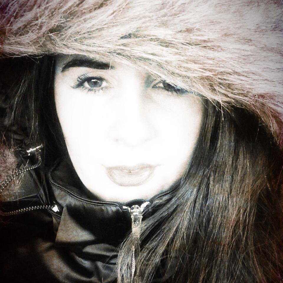 winterselfie.jpg