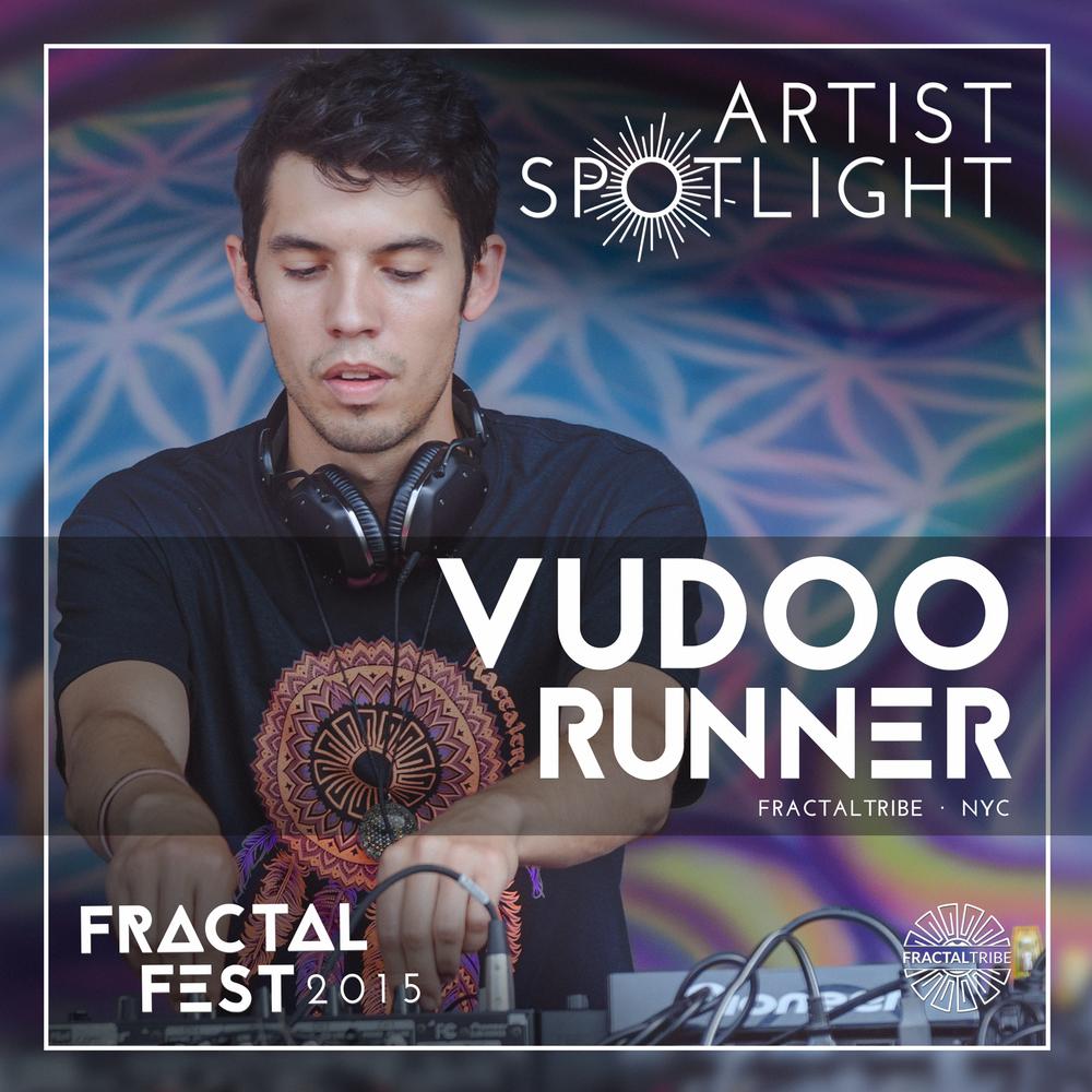 FRACTAL_FEST2015-artist_spotlight-VUDOO_RUNNER.png