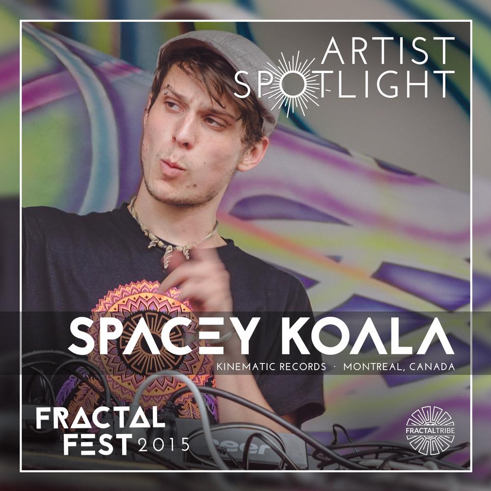 FRACTAL_FEST2015-artist_spotlight-SPACEY_KOALA.png