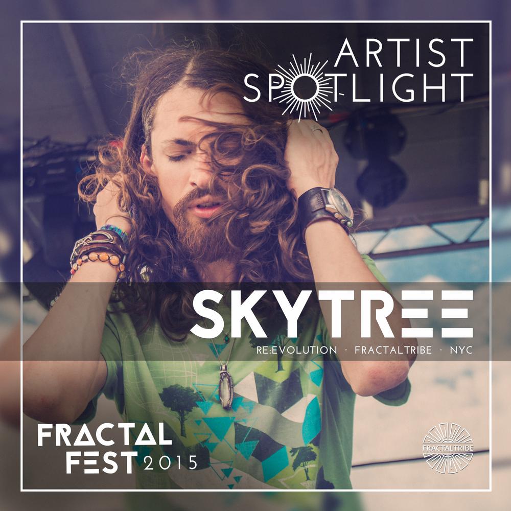 FRACTAL_FEST2015-artist_spotlight-SKYTREE.png