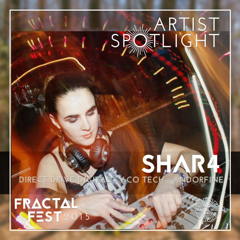 FRACTAL_FEST2015-artist_spotlight-Shar4.jpg