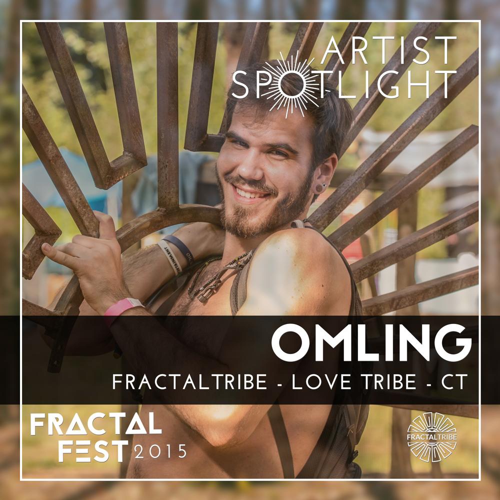 FRACTAL_FEST2015-artist_spotlight-Omling.jpg