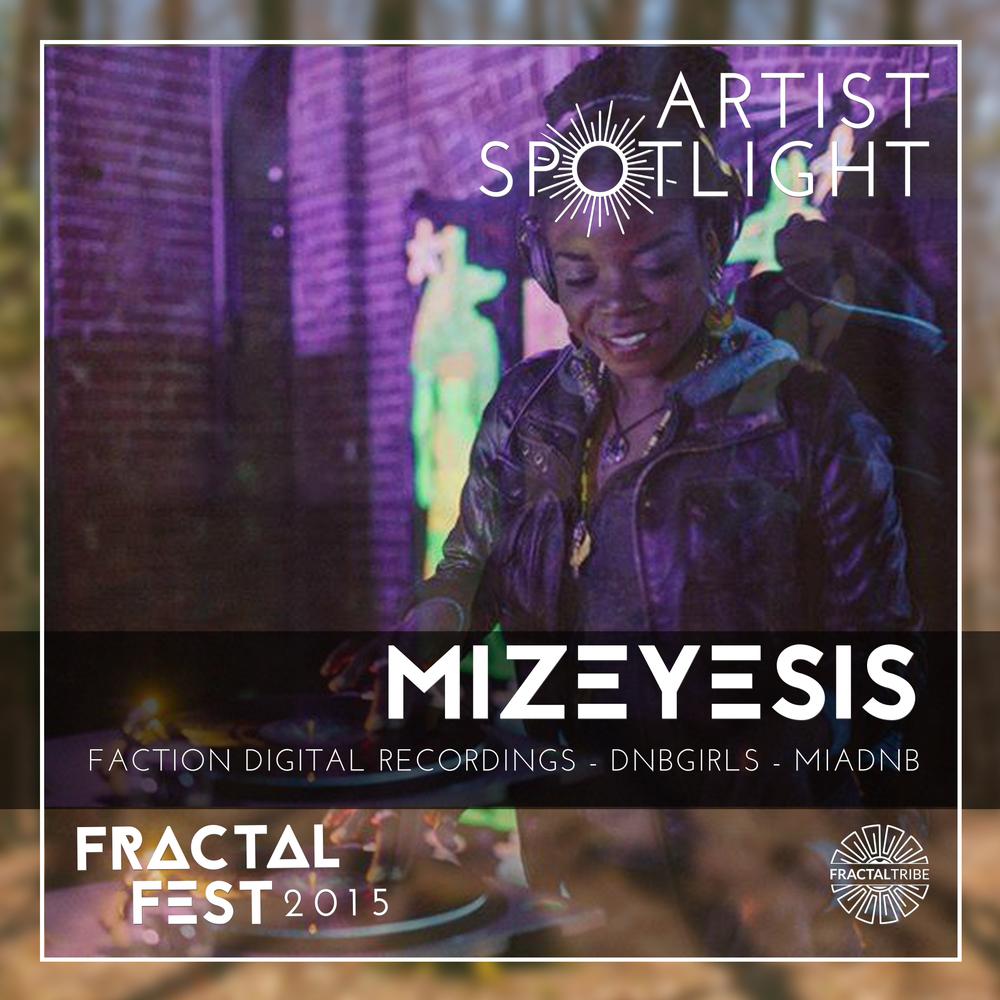 FRACTAL_FEST2015-artist_spotlight-Mizeyesis.jpg