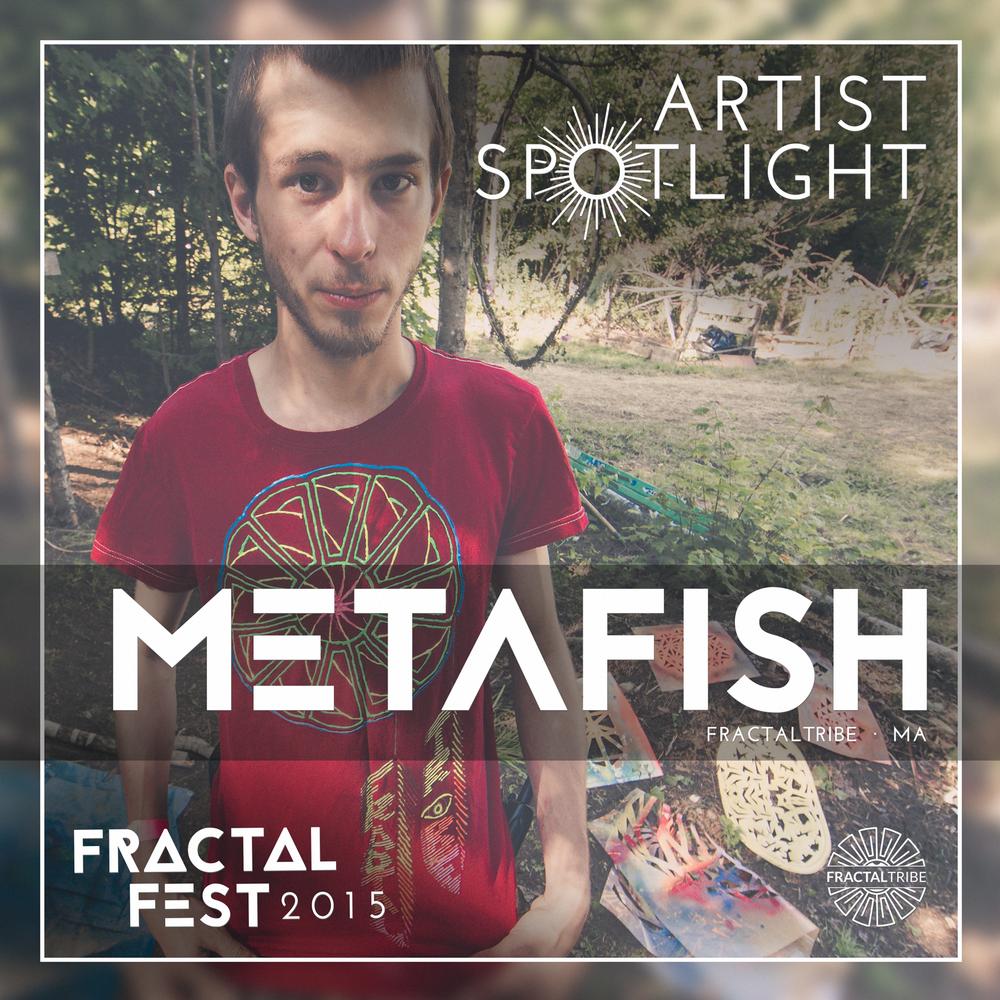 FRACTAL_FEST2015-artist_spotlight-METAFISH.png