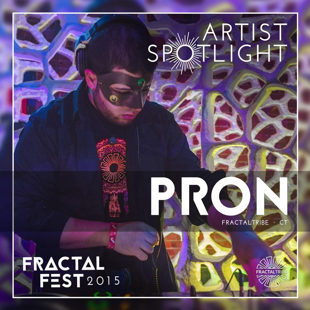 FRACTAL_FEST2015-artist_spotlight-PRON.png