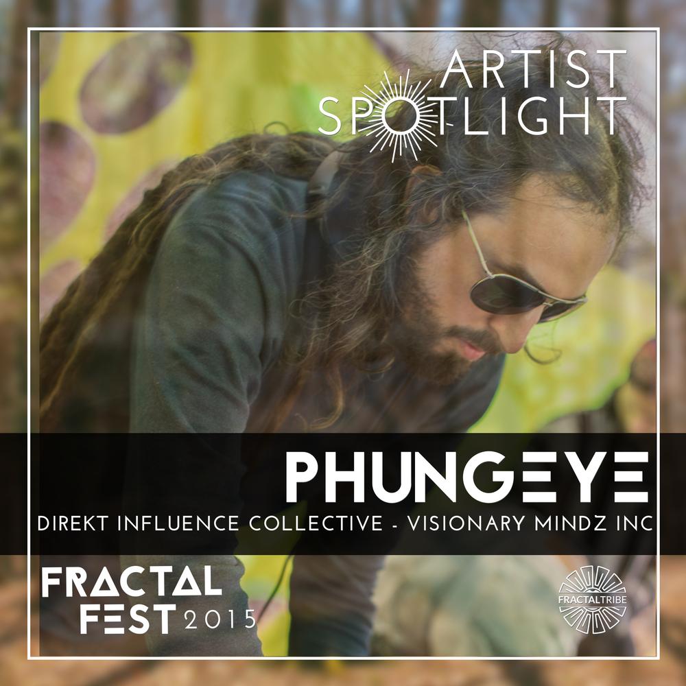 FRACTAL_FEST2015-artist_spotlight-Phungeye.jpg