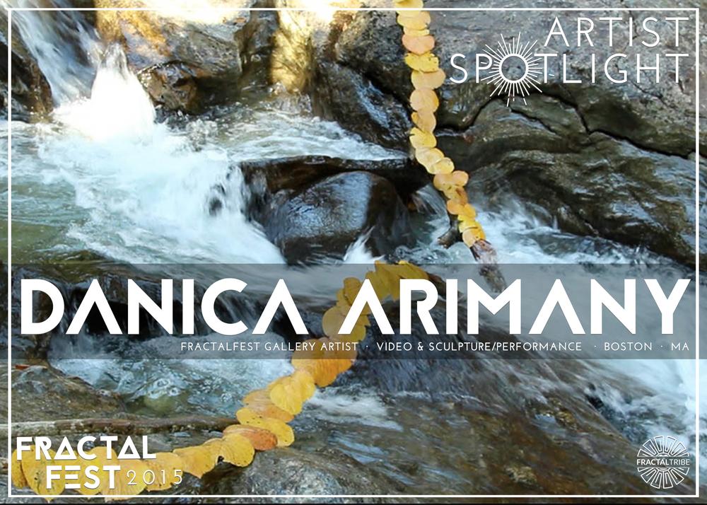 Fractalfest Fine Art Spotlight DANICA ARIMANY.jpg