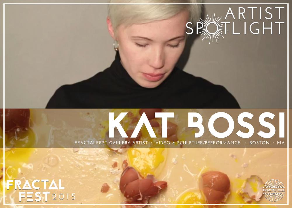 Fractalfest Fine Art Spotlight KAT BOSSI.jpg