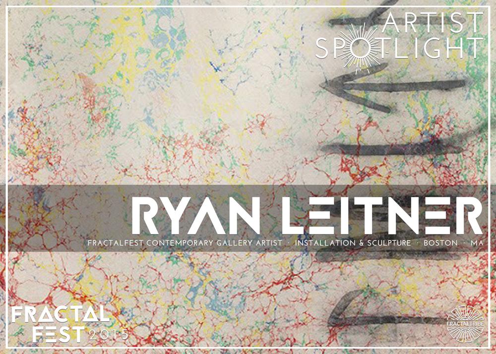 Ryan Leitner