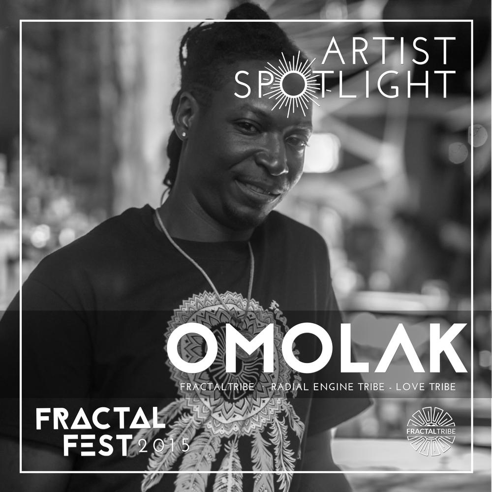 FRACTAL_FEST2015-artist_spotlight-Omolak 2.jpg