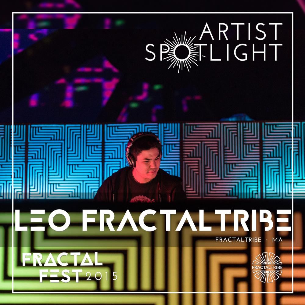 FRACTAL_FEST2015-artist_spotlight-Leo Fractaltribe.jpg