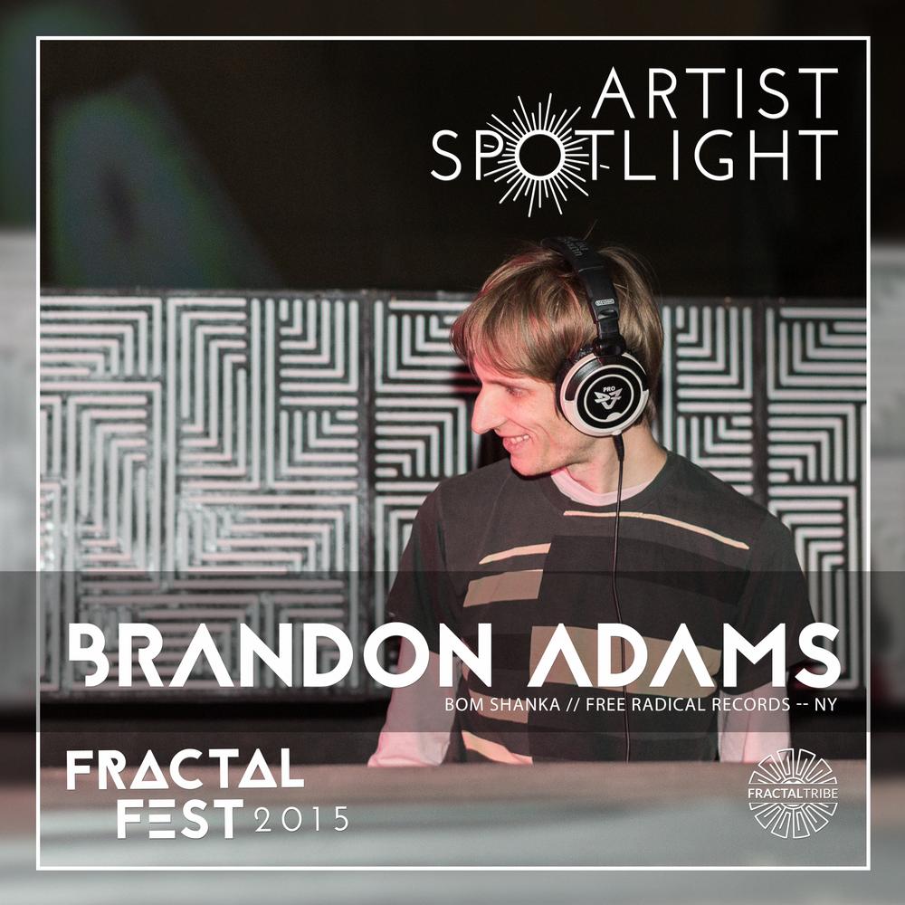 BrandonAdams.png