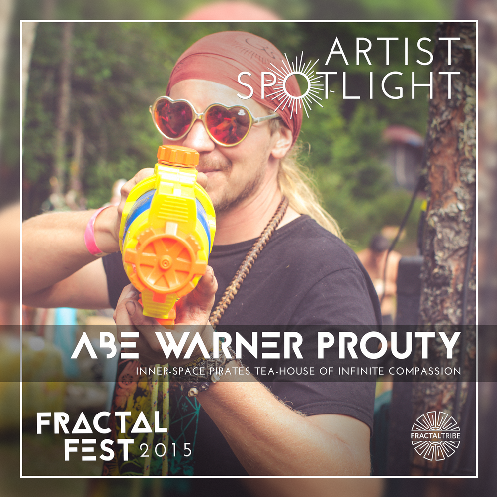 FRACTAL_FEST2015-artist_spotlight-ABE.png