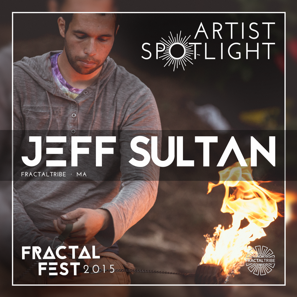 FRACTAL_FEST2015-artist_spotlight-JEFF_SULTAN.png