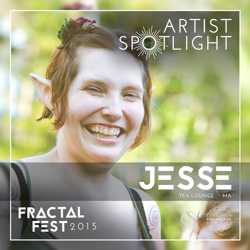 FRACTAL_FEST2015-artist_spotlight-JESSE.png