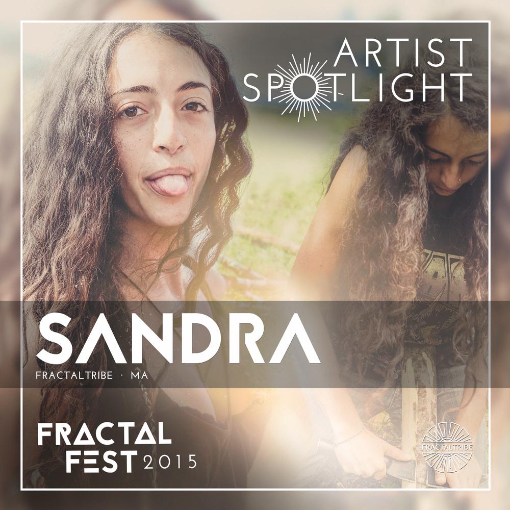 FRACTAL_FEST2015-artist_spotlight-SANDRA.png