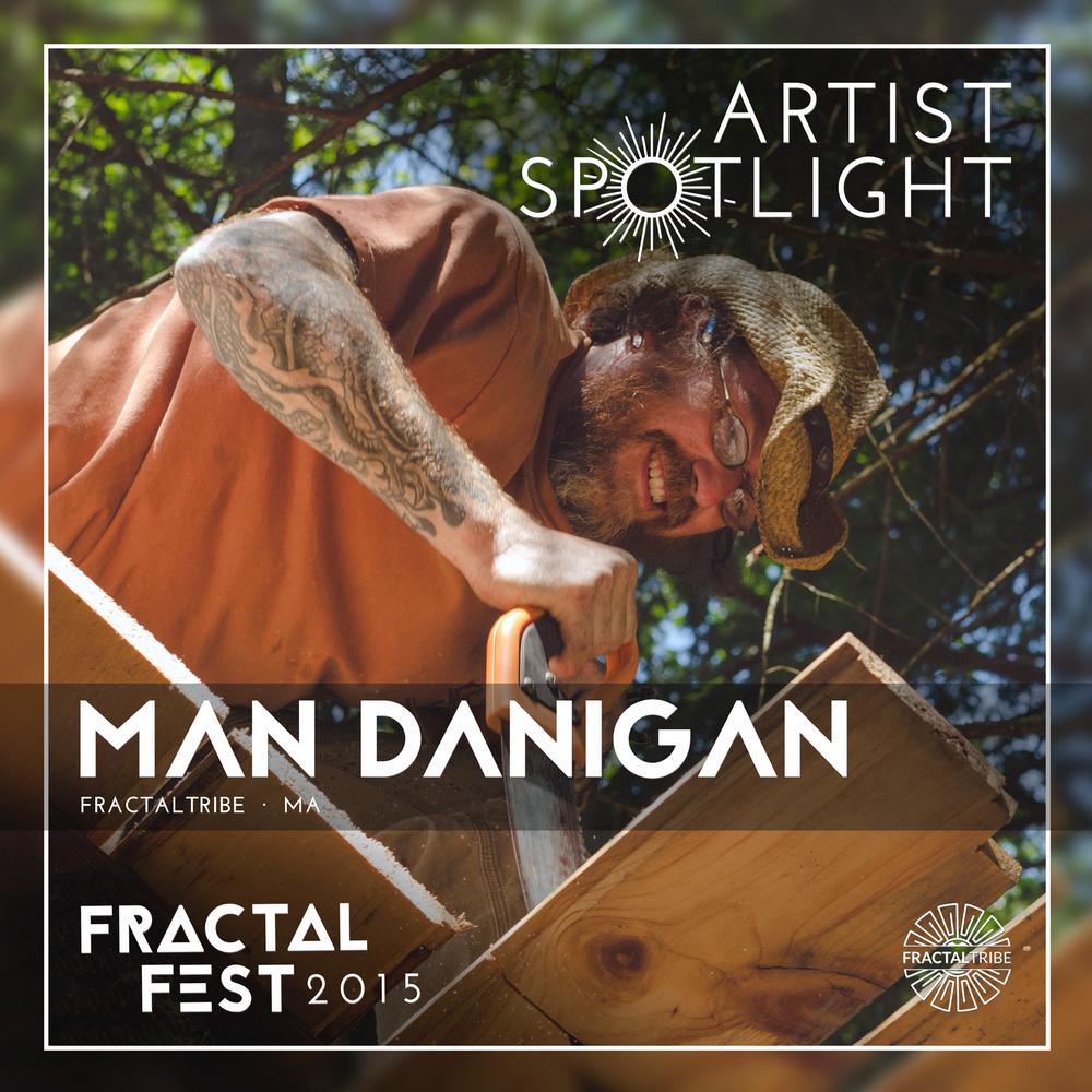 FRACTAL_FEST2015-artist_spotlight-MAN_DANIGAN.png