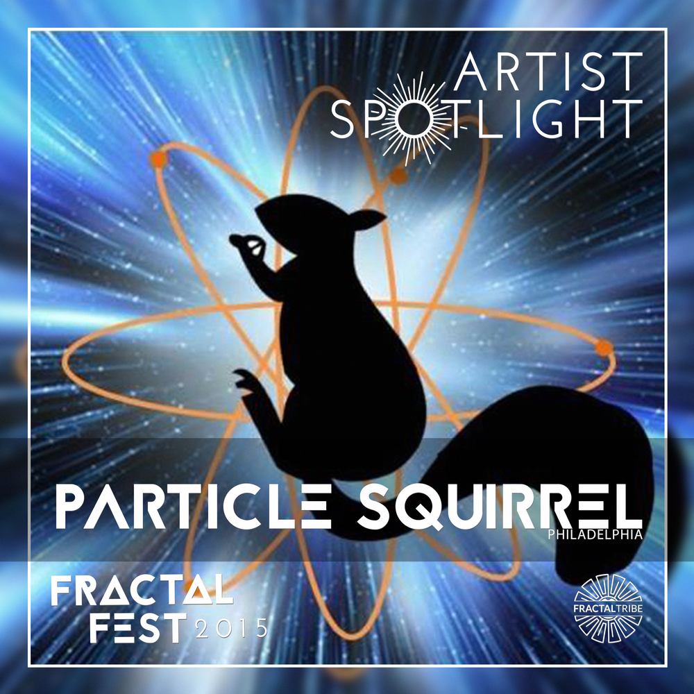 particlesquirrel.png