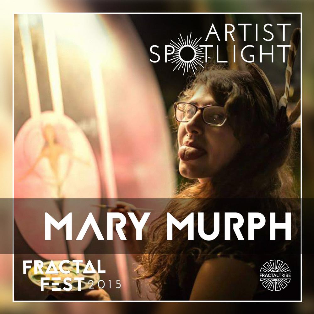 ArtSpotlight_Mary.jpg