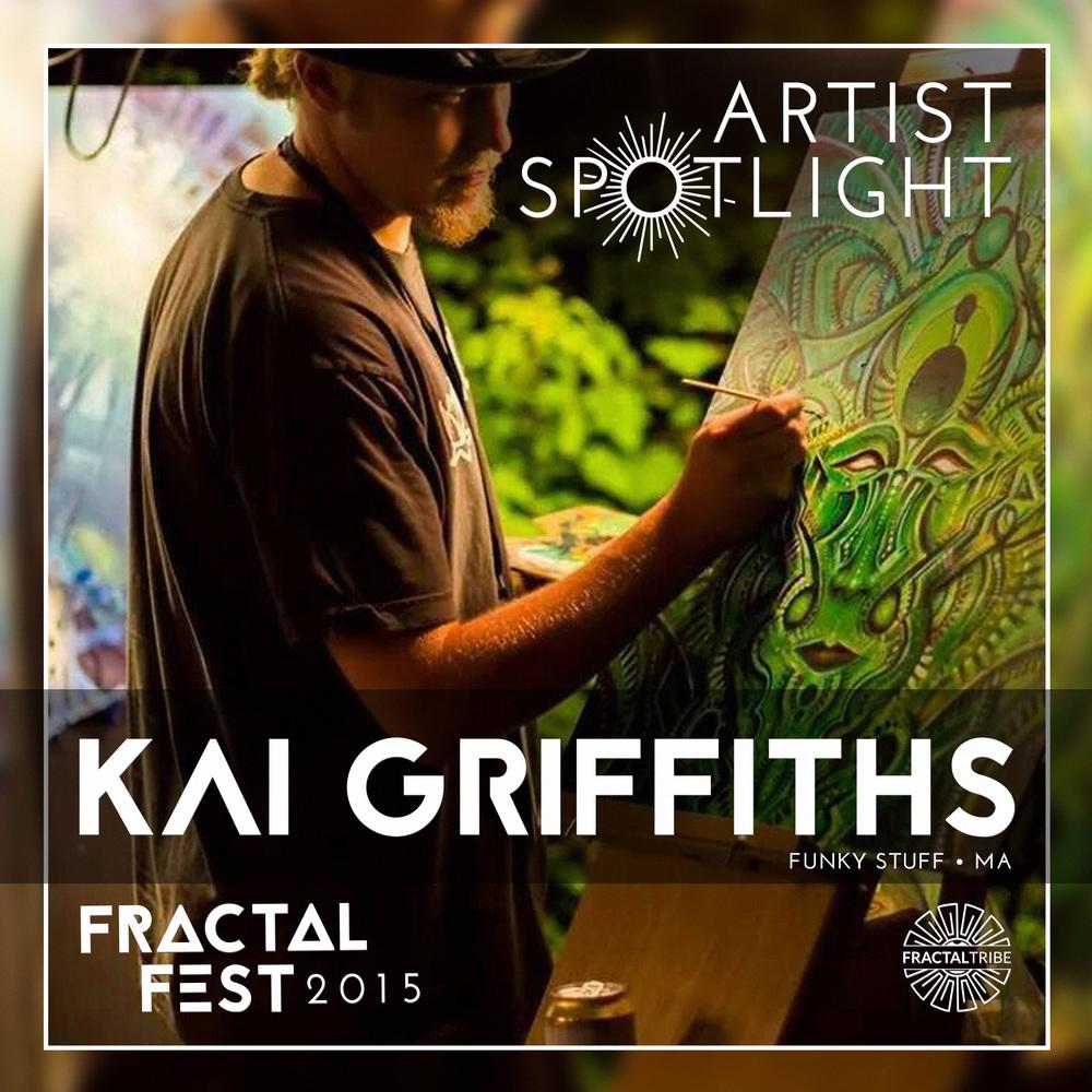 ArtSpotlight_Kai.jpg