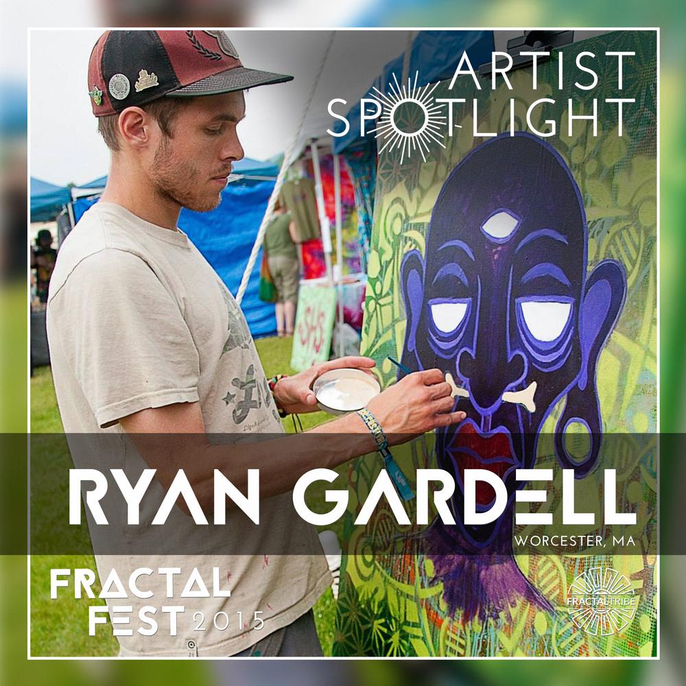 ArtSpotlight_Ryan_web.jpg