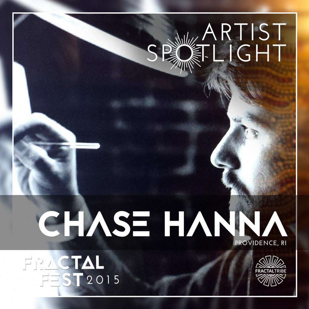 ArtSpotlight_Chase.jpg