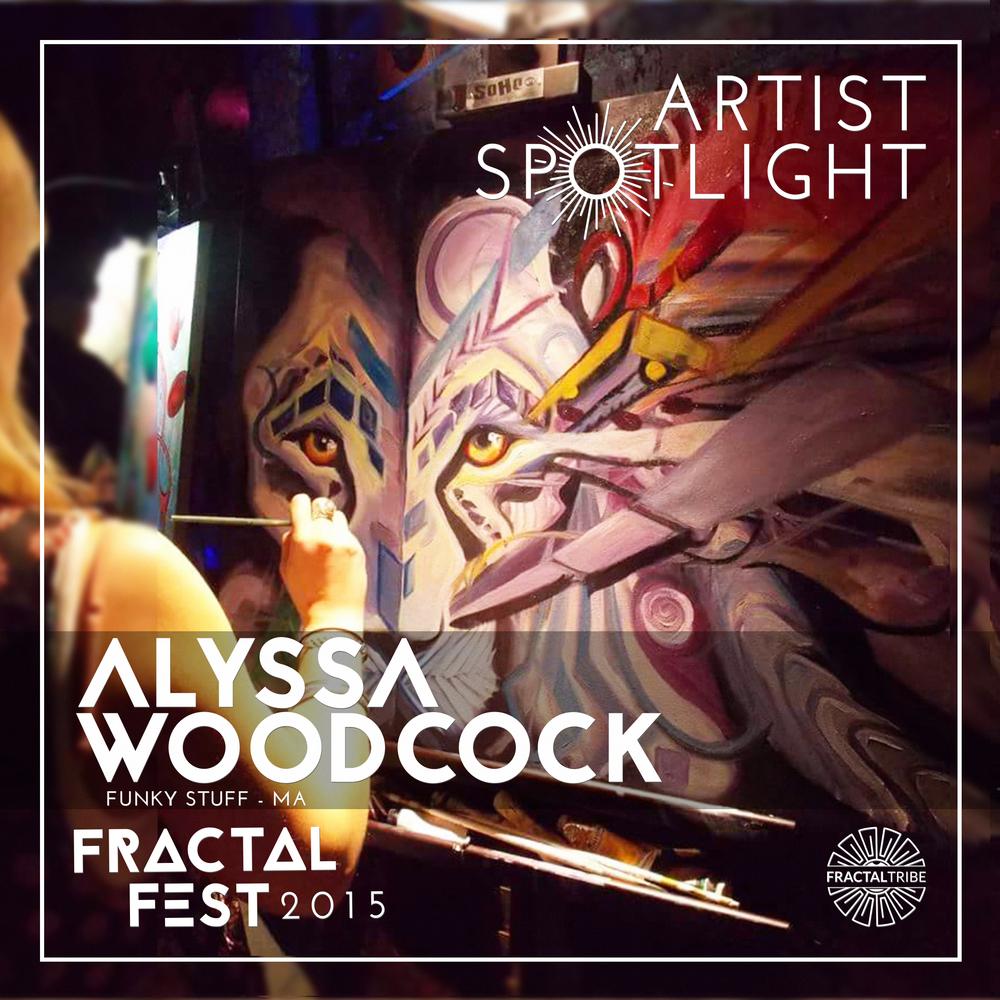 FRACTAL_FEST2015-artist_spotlight-Alyssa Woodcock 2.jpg