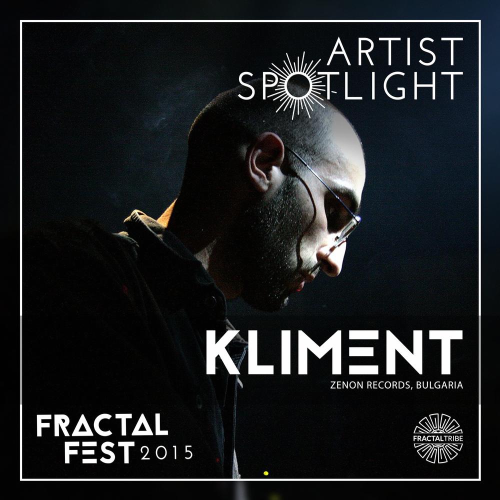 FRACTAL_FEST2015-artist_spotlight-KLIMENT.png