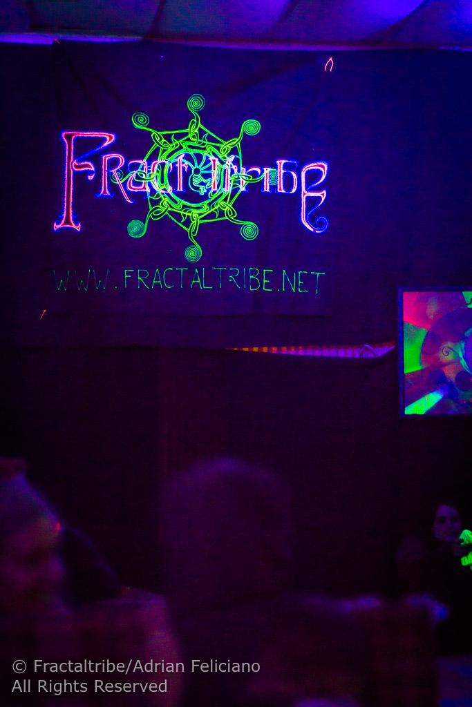 2015-09 23-26 Fractaltribe Presents Extrawelt 385.jpg