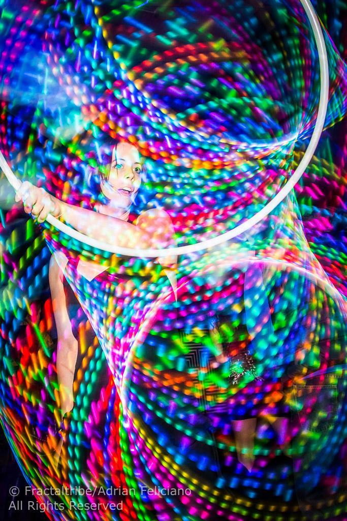 2015-09 23-26 Fractaltribe Presents Extrawelt 585.jpg