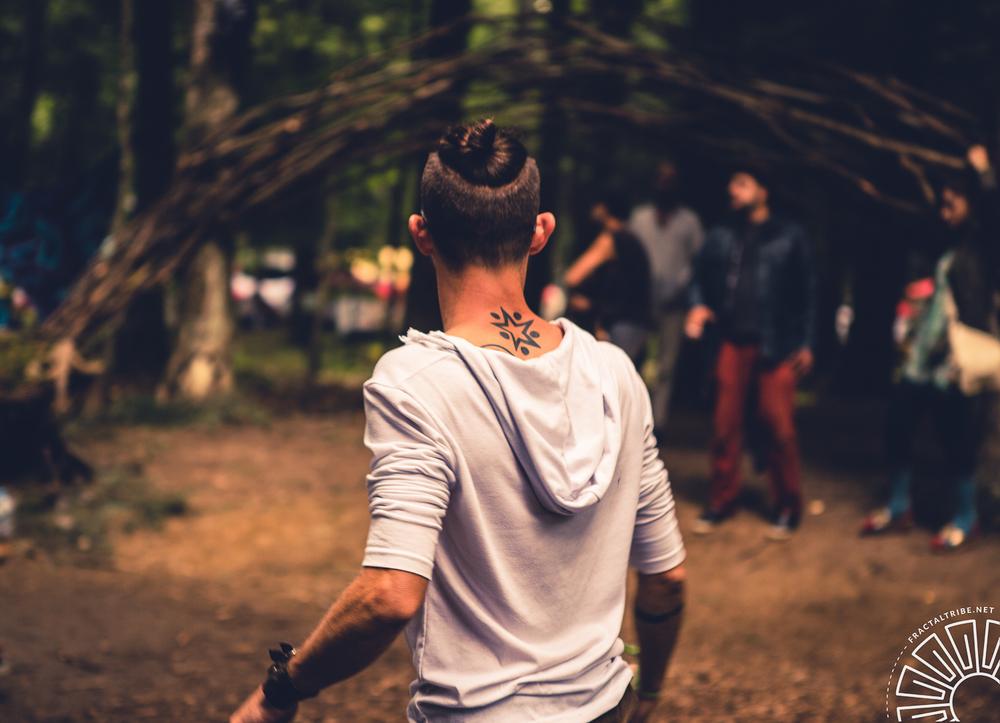 dancefloor21.jpg