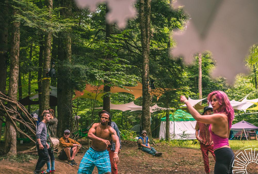 dancefloor27.jpg