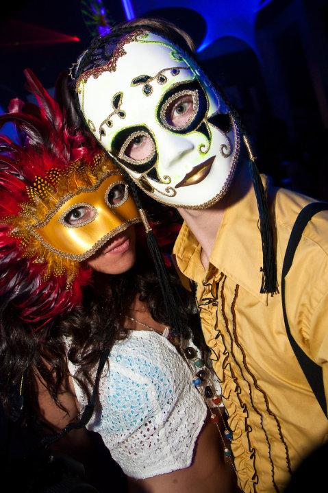 Trance Dance Masquerade_2.jpg