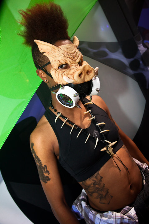 Trance Dance Masquerade_4.jpg