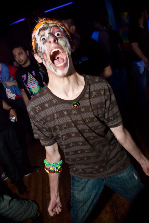 Trance Dance Masquerade_5.jpg