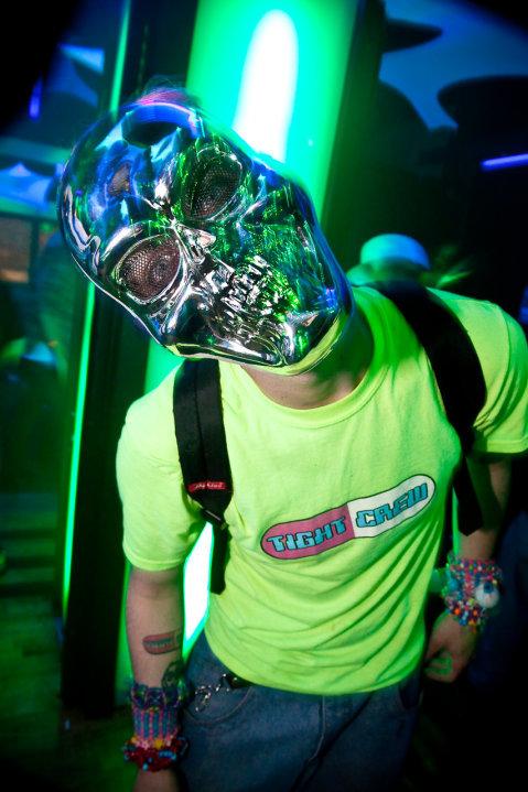 Trance Dance Masquerade_6.jpg