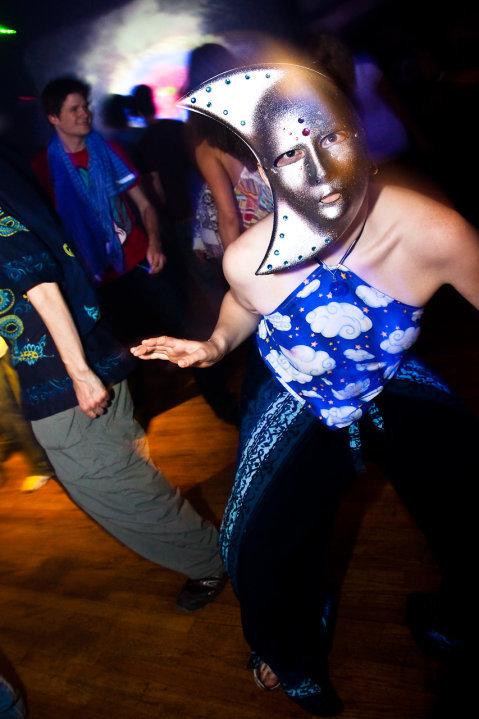 Trance Dance Masquerade_7.jpg