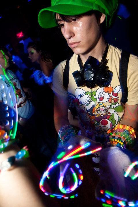 Trance Dance Masquerade_8.jpg
